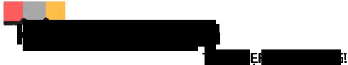 Mẫu web phế liệu của Thuatpartner